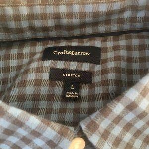 Craft&Barrow long sleeve